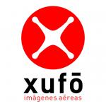 Xufó_logo