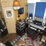 Otto Studio