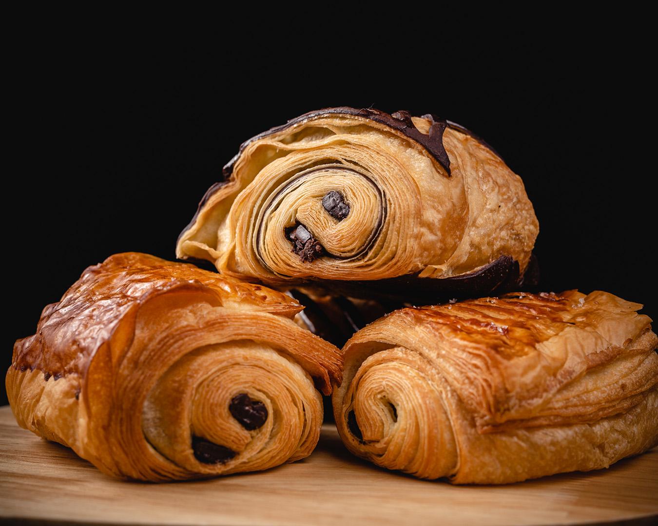 Saint Germain – Boulangerie – Patisserie