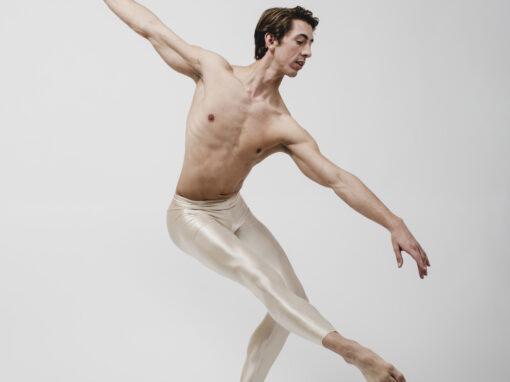 Fotos de danza